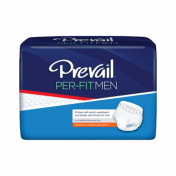 Prevail Per-Fit Men