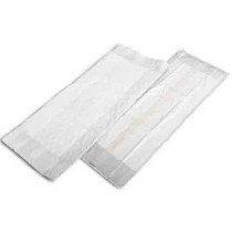 Incontinence Liner - Maternity Pad