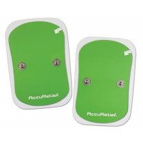 AccuRelief Wireless Supply Kit