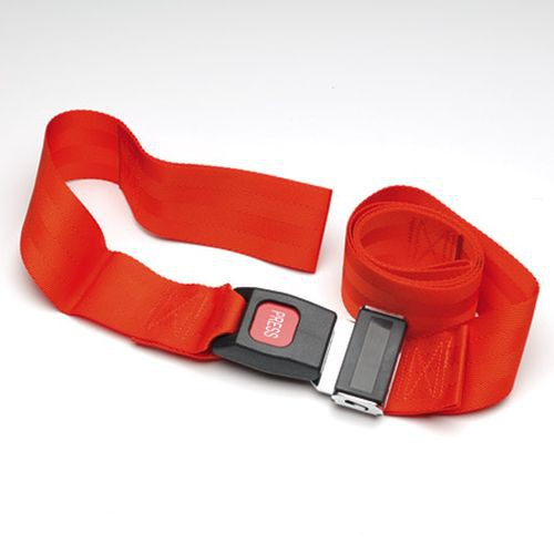 moore medical stretcher and backboard straps 73102 73130