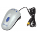 MonoMouse Zoom Magnifier and Cord