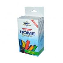 Testmedica Home Tests Drug Testing Kit