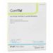 ComfiTel Silicone Contact Layer Dressing 3 x 4 Inch