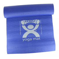 CanDo Yoga Mat