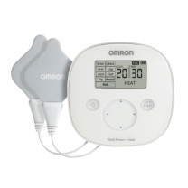 Omron Healthcare Total Power Heat Tens Device - PM800