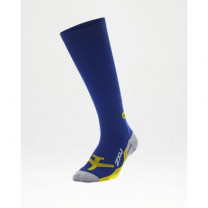 Men's Flight Compression Socks