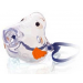 Pari Bubbles the Fish II Pediatric Aerosol Mask