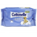 Cottonelle FreshCare Flushable Cleansing Cloths - Refill