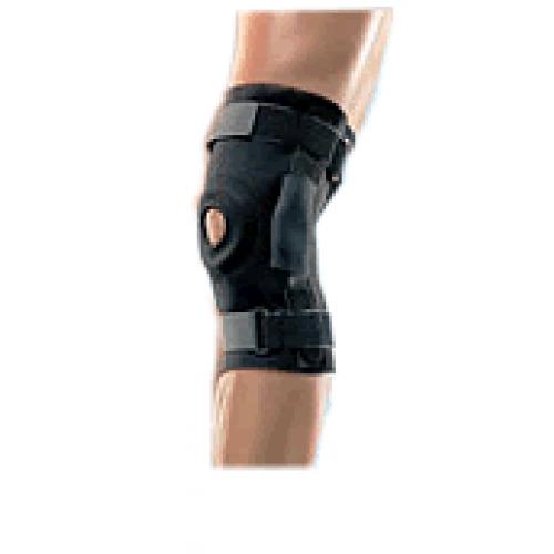 Sport Adjustable Hinged Knee Brace
