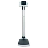 Seca Digital Scale with Automatic BMI Calculation 763