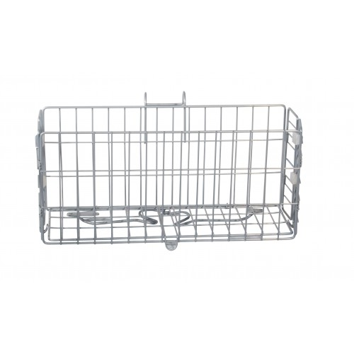 Folding Walker Basket Accessory