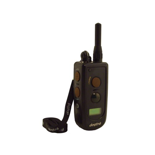 2300NCP Replacement Transmitter