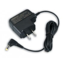 AC Adapter For Monitors HEM-ADPTW5