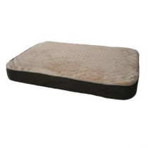 K and H Pet Products Memory Sleeper