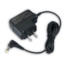 Omron AC Adapter For Monitors HEM-ADPTW5