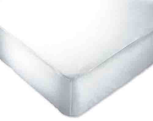 Reliamed Vinyl Mattress Protector 6612937