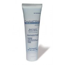 Chamosyn Moisture Barrier Cream