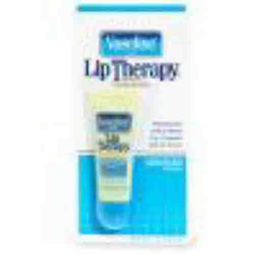 Vaseline Lip Therapy Lib Balm