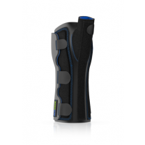 Actimove Gauntlet Wrist & Thumb Stabilizer