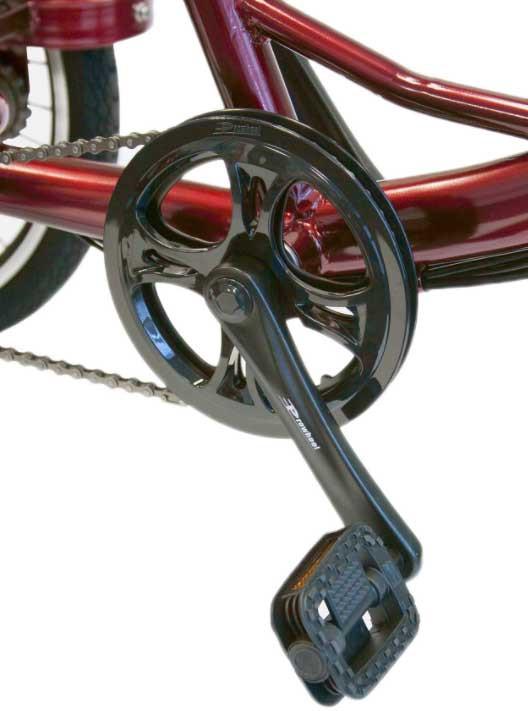 ewheels ew 29 electric trike c28