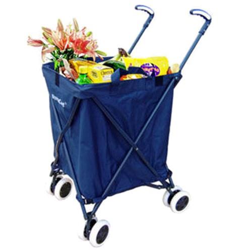 VersaCart Folding Cart