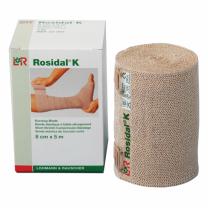 Rosidal K Short Stretch Bandage