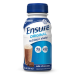 Ensure Original Nutrition Shake Milk Chocolate 8 oz. Bottle