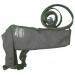CircuFlow 5802 Arm & Shoulder Sleeve