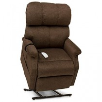 Serenity Collection Medium Lift Chair