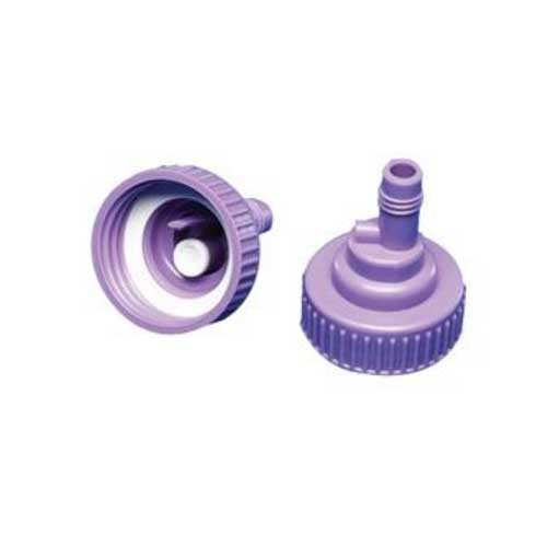 kangaroo joey safety screw spikeright feeding sets buy