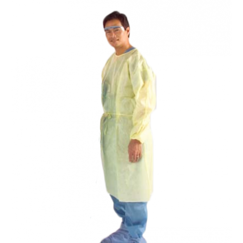 Protective Procedure Gowns