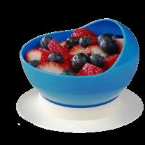 Scooper Bowl