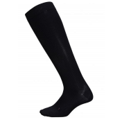 Mediven For Men Select Knee High Compression Stockings CLOSED TOE 20-30 mmHg