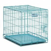 iCrate Single Door Dog Crate