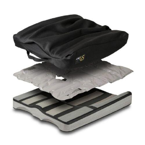JAY GS Wheelchair Cushion
