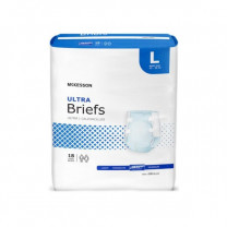 Ultra Briefs Large