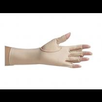 Norco Therapeutic Compression Glove