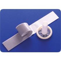 Condom Catheter with Foam Strip - Latex