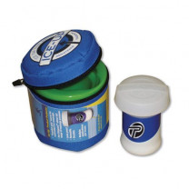 Pro-Tec Athletics Ice-Up Portable Ice Massager