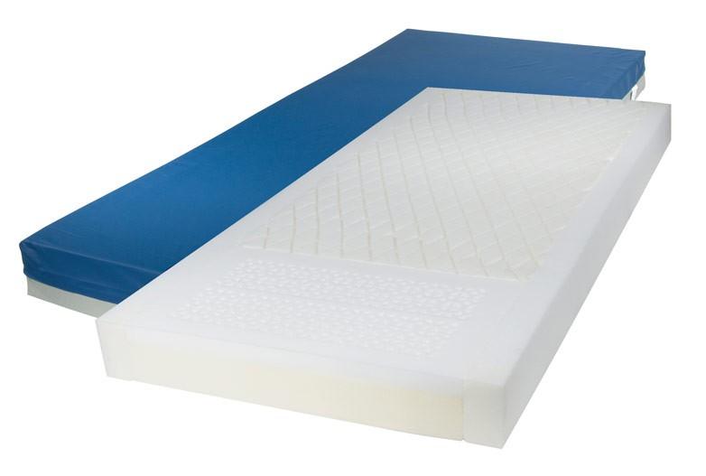 bed mattress tc cotton mayfield u set pima sheet hospital all sizes