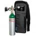 UltraFill Oxygen Cylinder Carry Bag