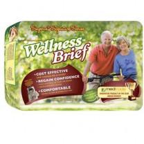 Superio Wellness Brief