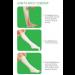 Product Application on Leg