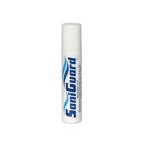 Saniguard Surface Sanitizing Spray