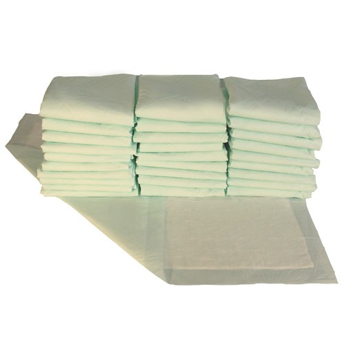 Puppy Training Pads  30 x 30