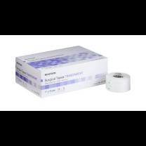 McKesson Transparent Surgical Tape