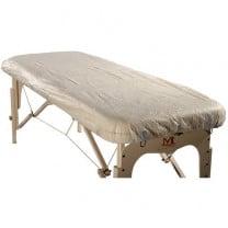 MT Massage 10 pcs Disposable Table Cover