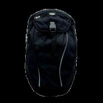 Moog EnteraLite Infinity Pump Backpack