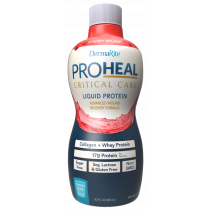 ProHeal Liquid Protein
