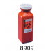 SharpSafety Transportable Sharps Container with Screw Cap 8909